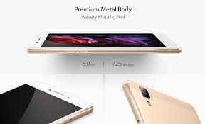 Image result for oppo f1 series light band design