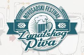 Image result for festivali piva u srbiji