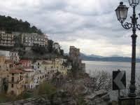<b>Неаполитанский залив</b>, Италия — города и районы, экскурсии ...