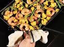 Простые рецепты в духовке для мужчин