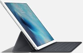 apple unveils ipad pro the notebook replacement ipad kitguru apple unveils ipad pro the notebook replacement ipad