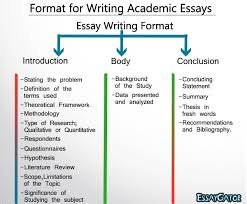 Extended Essay essay bibliography example mla cover page essay bibliography my name essay sample p gb f my