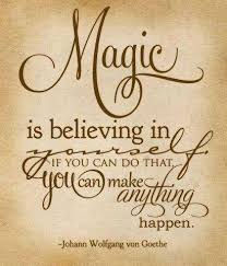 Self Belief Quotes images