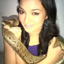 Amirah Nur Liyana. @AmirahNurLiyana. Neelofa ftw! - 548078840