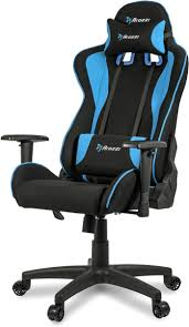 Игровое <b>кресло Arozzi Mezzo</b> V2, Fabric Blue