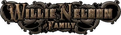 <b>Willie Nelson</b> Shop: <b>Willie Nelson</b> Official Website