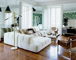 10 beautiful living room ideas by interior designers nate berkus living room ideas 10 beautiful beautiful living rooms living room