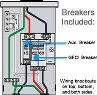 spa wiring diagram morgan schematics and wiring diagrams wiring a hot springs spa diagram