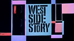 West Side Story (film) - Wikiwand