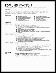 professional resume examples   alexa resumeprofessional resume writers  professional resume examples
