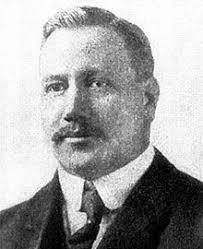 ... no dia 9 de fevereiro de 1895, pelo diretor de educação física da ACM (Associação Cristã de Moços de Massachusetts) William George Morgan. - 417757_322071057849589_100001400925637_897650_961775656_n4