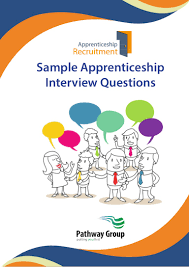 sampleapprenticeshipinterviewquestions 140403074819 phpapp01 thumbnail 4 jpg cb 1396511692