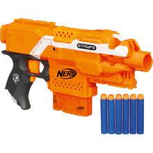 <b>Игрушечное оружие</b>, купить по цене от 295 руб в интернет ...