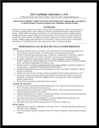 cover letter example social work resume sample social work resume cover letter cover letter template for social services resume examples worker samples examplesexample social work resume