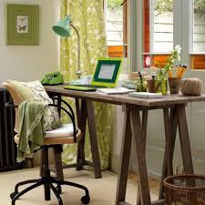 vintage home office desk splendid designer desks for home office decoration vintage home office inspiring design burkesville home office desk