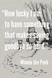 Image result for quotes