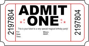 birthday invitations printable anuvrat info printable birthday party invitations printable calendar