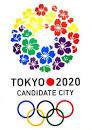 「オリンピック エンブレム」の画像検索結果