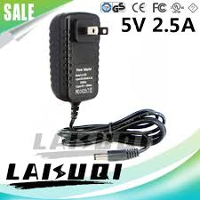 <b>10pcs</b> 5v 3a micro usb ac/dc power <b>adapter AU plug</b> charger 5v3a ...
