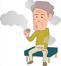 「慢性閉塞性肺疾患と栄養療法」の画像検索結果