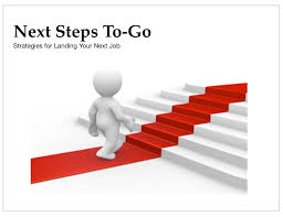 next steps to go seminars for your job your career next steps to go seminars for your job your career
