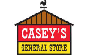 Check Casey's General Store Gift Card Balance Online   GiftCard.net