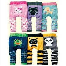 Pants_Free shipping on <b>Pants</b> in <b>Boys</b>' <b>Baby</b> Clothing, Mother & <b>Kids</b> ...