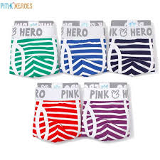 Womail Newly Design <b>5 Pairs</b>/<b>lot</b> Candy Color <b>Women</b> Short Ankle ...