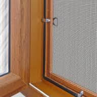 Производство и установка москитных <b>сеток</b> для дачи на окна ...