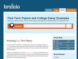 compare and contrast essay high school vs college  essay comparison and contrast essay on high school vs college