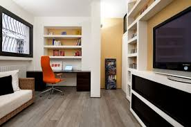 contemporary home office decorating idea office designs ideas 1000 images about interior office ideas on pinterest amazing kbsa home office decorating inspiration consumer