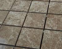 Плитка <b>мозаика из натурального камня</b> в СПб - более 10 ...