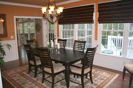 simple casual dining rooms furniture casual dining room lighting