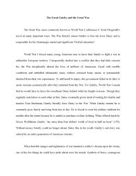 essay college essay layout college essay paper format picture essay college essay paper format college essay layout