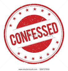 「confessed」の画像検索結果