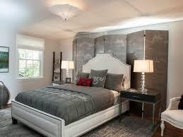 applying good feng shui bedroom decorating ideas hot image of feng shui bedroom decoration using applying good feng shui
