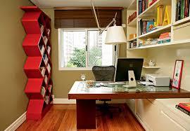 interior design ideas for office. u003cinput typehidden prepossessing interior design ideas for home office e