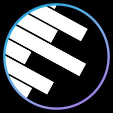 US Certifications (@RIAA): @6ix9ine, <b>DUMMY BOY</b> Platinum ...