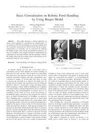 (PDF) A Layout Design Method of Human-<b>vehicle</b> Systems Based ...