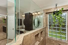 Kitchen Remodeler Houston Tx Home Remodel San Antonio Tx Bathroom Kitchen Remodeling