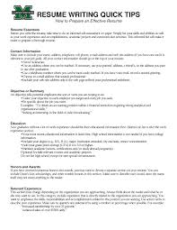 activities to put on a resume resume template example resume writing activities template resume sample