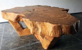 historically brazil brazilian wood furniture