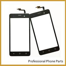 """5.0"""" <b>New Touch Screen For</b> Wiko jerry Digitizer Glass Touchscreen ..."""