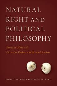 natural right and political philosophy  books  university of  p