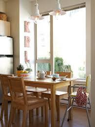 rustic kitchen ideas pics decoration amusing wood kitchen tables top kitchen decor