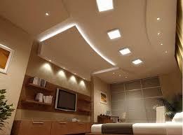 lighting ideas for bedrooms beautiful bedroom ceiling lights ideas bedroom recessed lighting