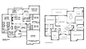 Inspiring Large House Plans   Big House Floor Plan House Designs    Inspiring Large House Plans   Big House Floor Plan House Designs And Floor Plans House Floor Plans