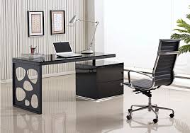 inspiration related to chic office desk with hutch computer desk with hutch office furniture esdeer in conjunction with the best computer office furniture chic office desk hutch