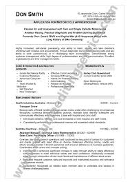 cover letter for a job in social work cover letter example letter example and cover letters job resume cover letter job resume