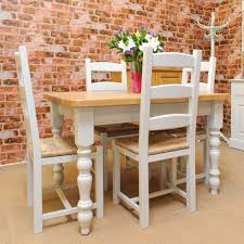 Pine Dining Room Chairs Painted Pine And Oak Furniture Owen Pine Amp Oak Furniture